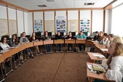 Регіональний науково-методичний семінар